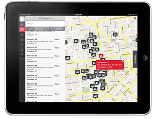 adp-screenshot-2