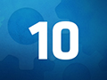 20130702-extjs-top-ten