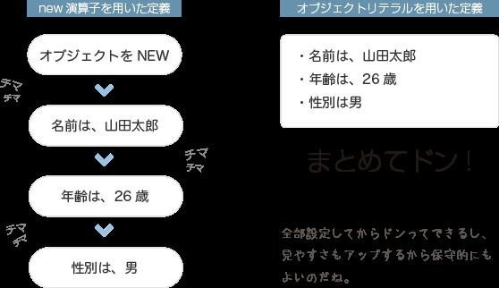 img_slp_no4_07