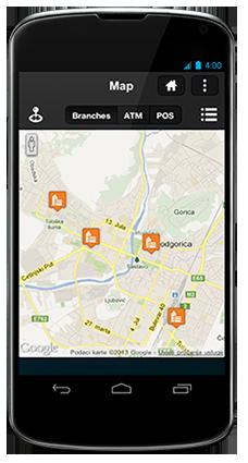 logate-banking-2