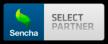 top-10-sencha-partner