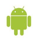 20130606-android-logo