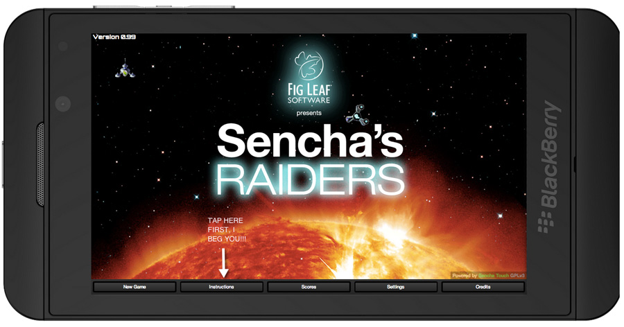 senchas-raiders-4
