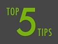 20131008-top-5-tips