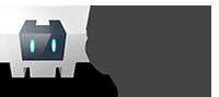 cordova-logo-color