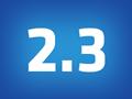 Sencha Touch 2.3